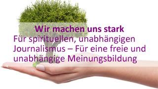 Baum-Hand-Spirit-Plus-tree