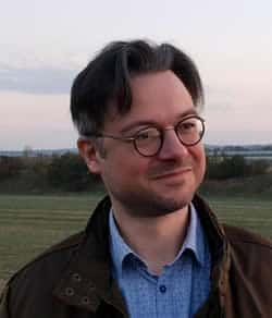 Andre-Buchheim-Portrait