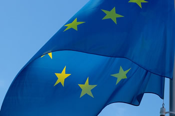 europa-flagge-flag