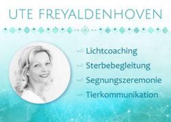 Banner-Ute-Freyaldenhoven-2020