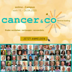 cancer-Kongress-Banner