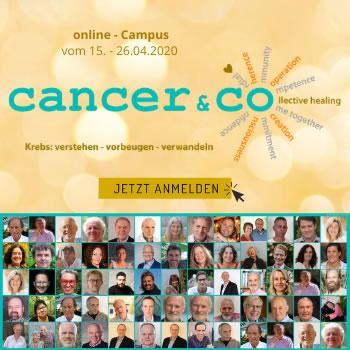 cancer-Kongress-Banner