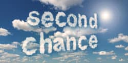 wolken-schrift-second-chance