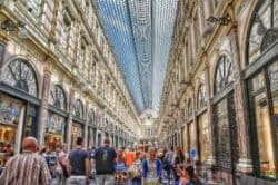 Konsum-stadt-menschen-kaufen-purchase