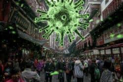 menschen-virus-coronavirus