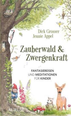 Cover-Kamphausen-Zauberwald-Zwergenkraft