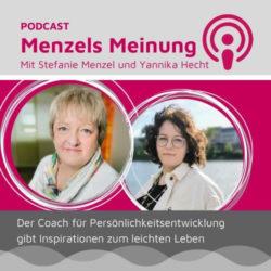 Banner-Stefanie-Menzel-Meinung