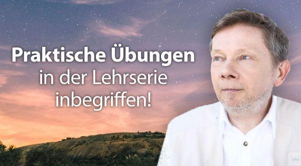 kamphausen-tolle-eckhart-facebook-ads3
