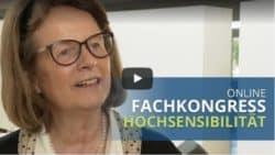 Fach.Kongress-Hochsensibilitaet-Aurum-Cordis-Jutta-Boettcher