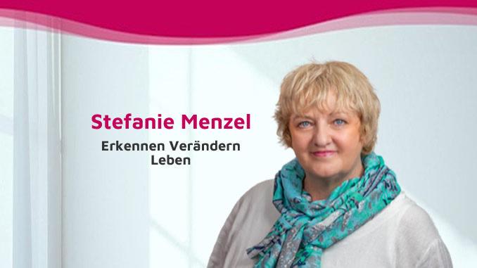 Stefanie-Menzel-Seitenbild