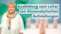 Leiter-Aufstellungen-2020-CH-Menzel