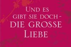 Cover-Kamphausen-Voedisch-liebe