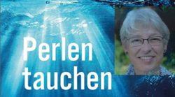 PERLEN TAUCHEN mit The Work of Byron Katie