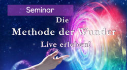 Mary-Zapiti-Live-Seminare