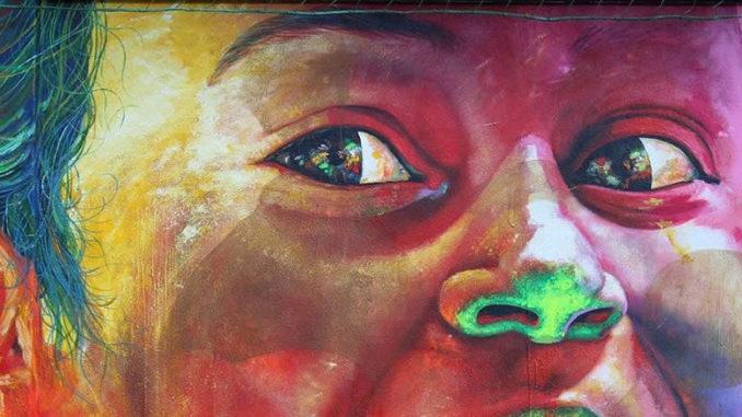 Akademie-kind-bunt-murals