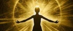 Astrologische Monatstrends Mai 2020-Astrologie-mai2020-neu-licht-mensch-human