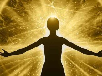 Astrologie-mai2020-neu-licht-mensch-human