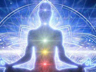 chakren-spiritualism