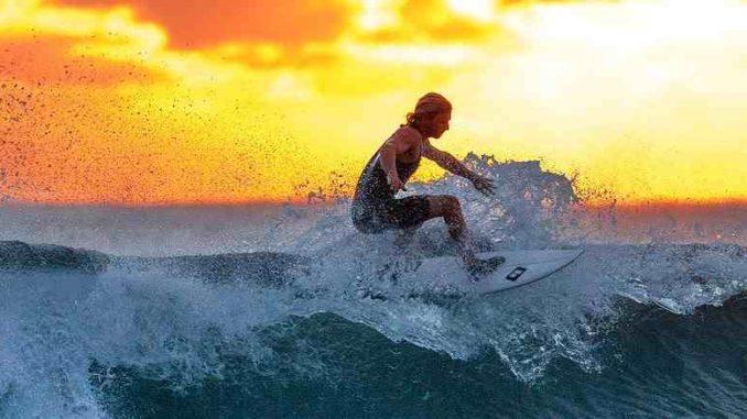 frei-von-Angst-wellen-surfing