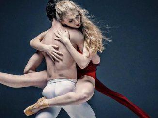 maennlich-weiblich-dance