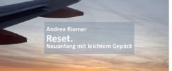 andrea-riemer-cover-reset
