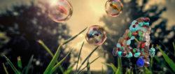 seifenblasen-4-gras-wiese-grass