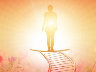 spirituelle-sterbebegleitung-beyond