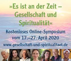 Banner-Tattva-Viveka-Symposium