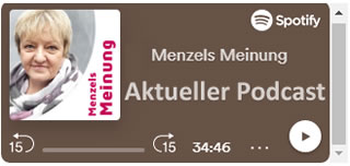 menzels-meinung-foto-home6