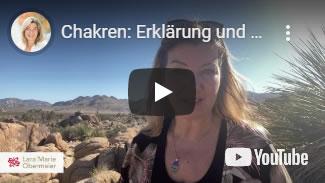 laramarie-oberrmaier-chakren-video
