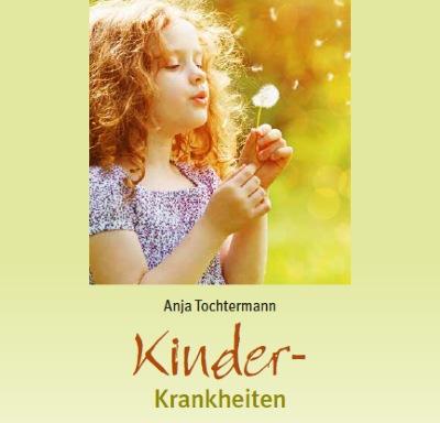 cover-Kinderkrankheiten-Anja-Tochtermann