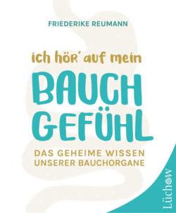 Friederike-Reumann-kamphausen-Bauchgefuehl