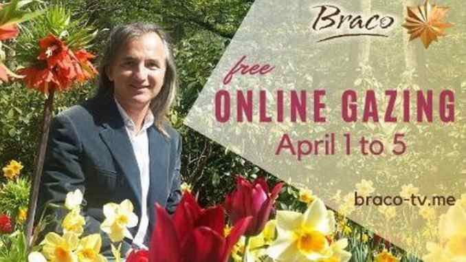 Braco-online-april