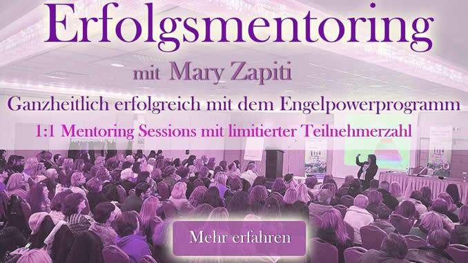 Mary-Zapiti-Erfolgsmentoring