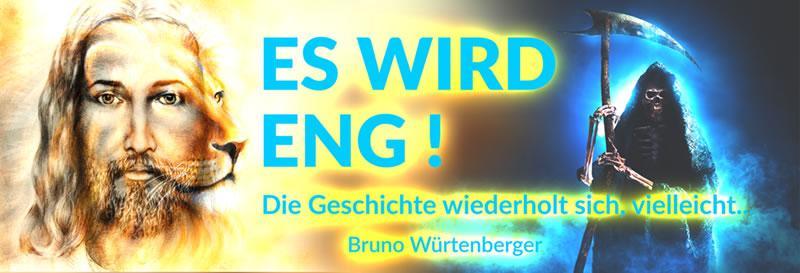 bruno-wuertenberger-geschichte