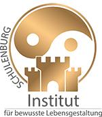 logo-schulenburg