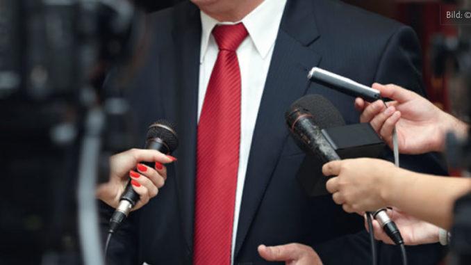 interview-bill-gates