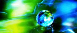 nadeen-althoff-Physikalische-Wasseraufbereitung-Bormia