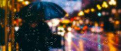 schirm-regen-lichter-stadt-rain