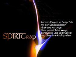 Beitragsbild-L'Arronge-logo-spirit-rap