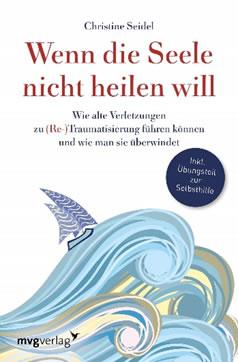 Cover-Seele-Heilung-Christine-Seidel