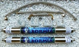 produkt-ANANDA-20-GS-nadeen-althoff-bormia