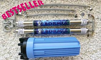 produkt-UMA-10-GS-nadeen-althoff-bormia