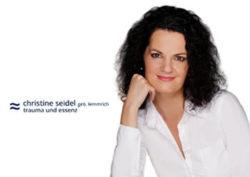 Christine-Seidel