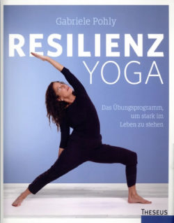 Resilienz Yoga Übungsprogramm-kamphausen-Cover-Gabriele-Pohly