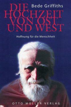 cover-die-hochzeit-von-ost-und-west-GRIFFITHS-Ropers