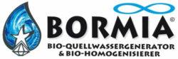 Bormia-Logo-nadeen-althoff