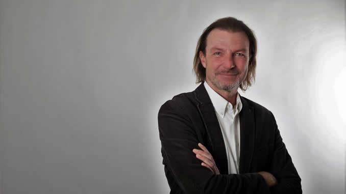 Matthias-Busch