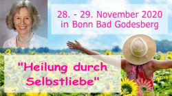 Seminar-November-2020-Bonn-Barbara-Bessen-heilung-frau-sonnenblumen