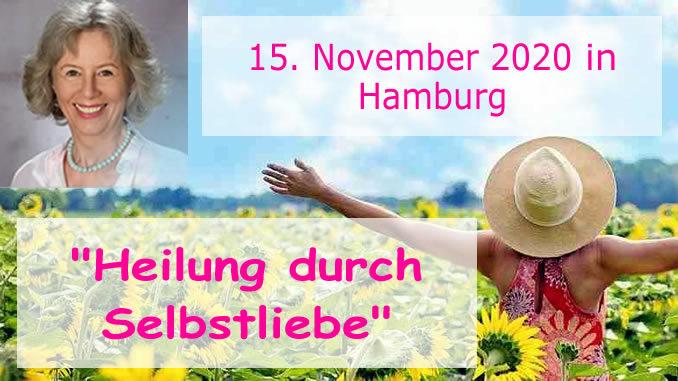 Seminar-November-2020-Hamburg-Barbara-Bessen-heilung-frau-sonnenblumen